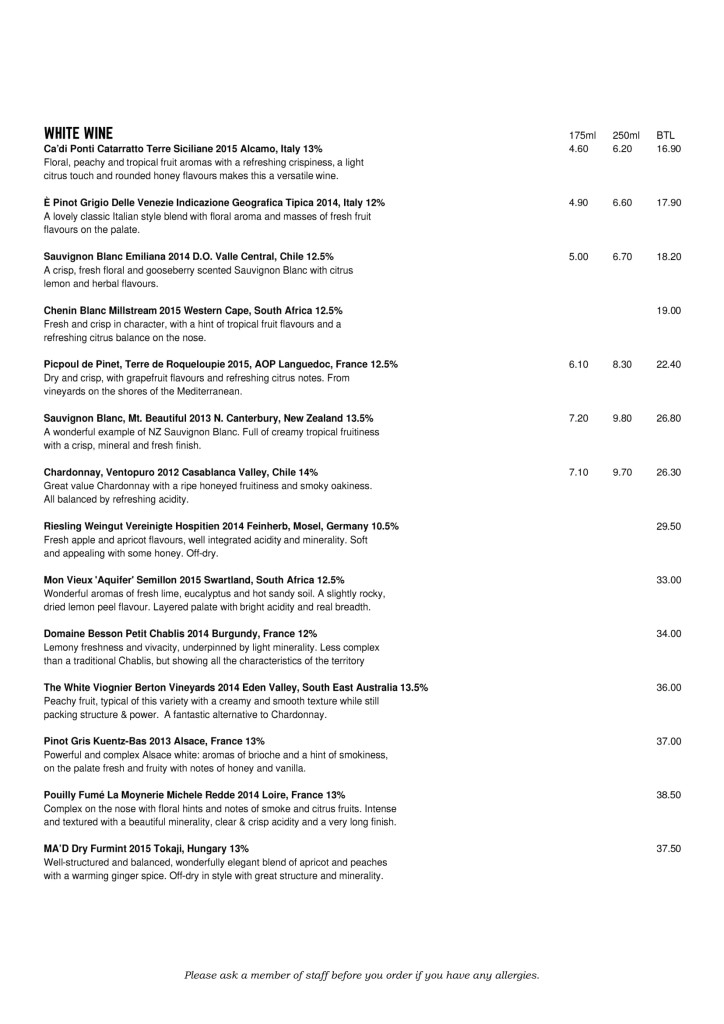 1NEW WINE LIST APRIL 2017-2