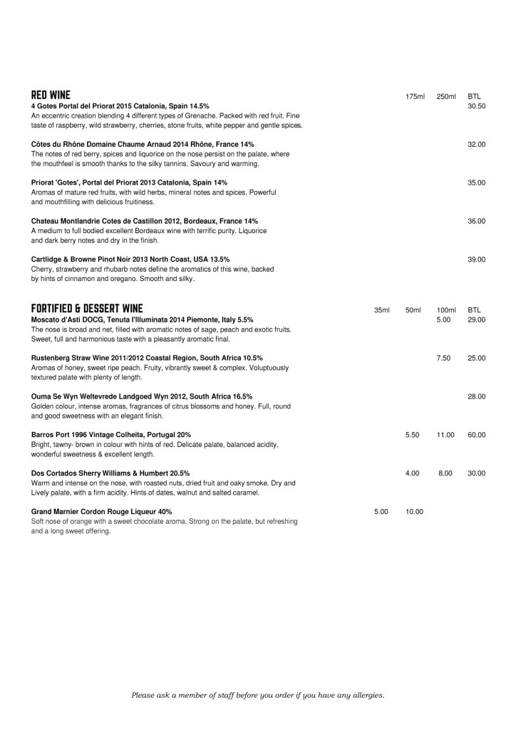 1NEW WINE LIST APRIL 2017-4